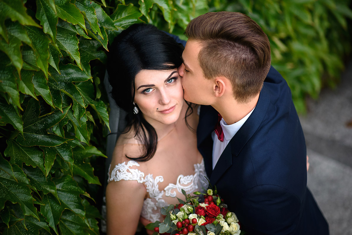 выложила необходимое оборудование для фотосъемки свадеб что