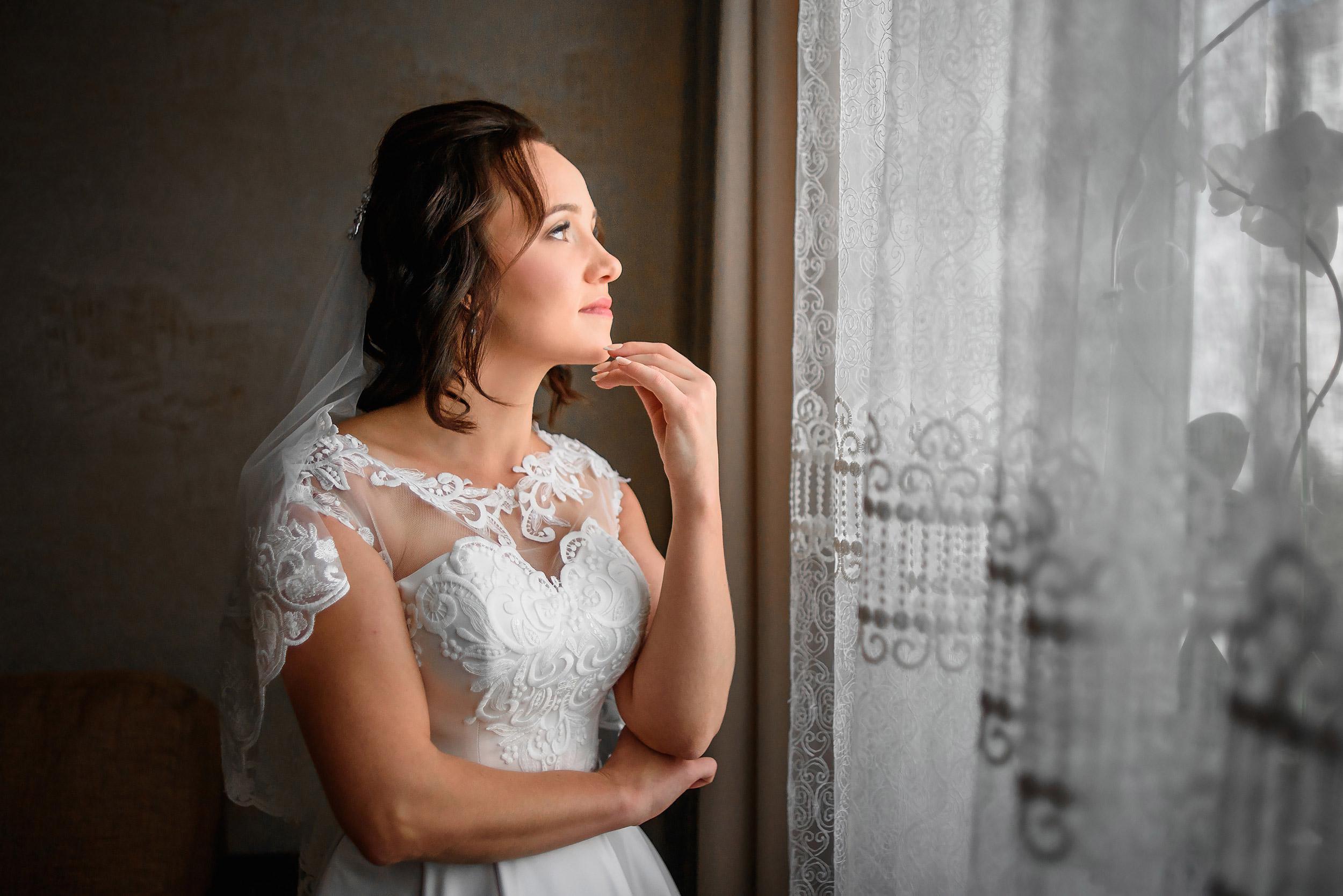 ищем фотографа на свадьбу симферополь было получено