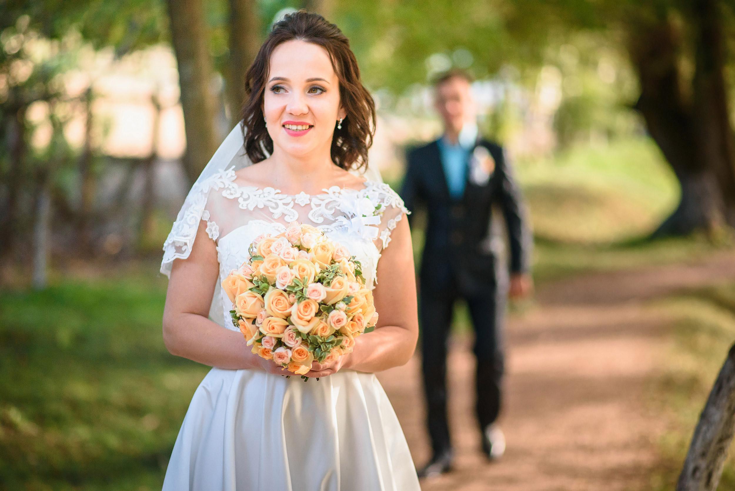 ищем фотографа на свадьбу симферополь началом плодоношения