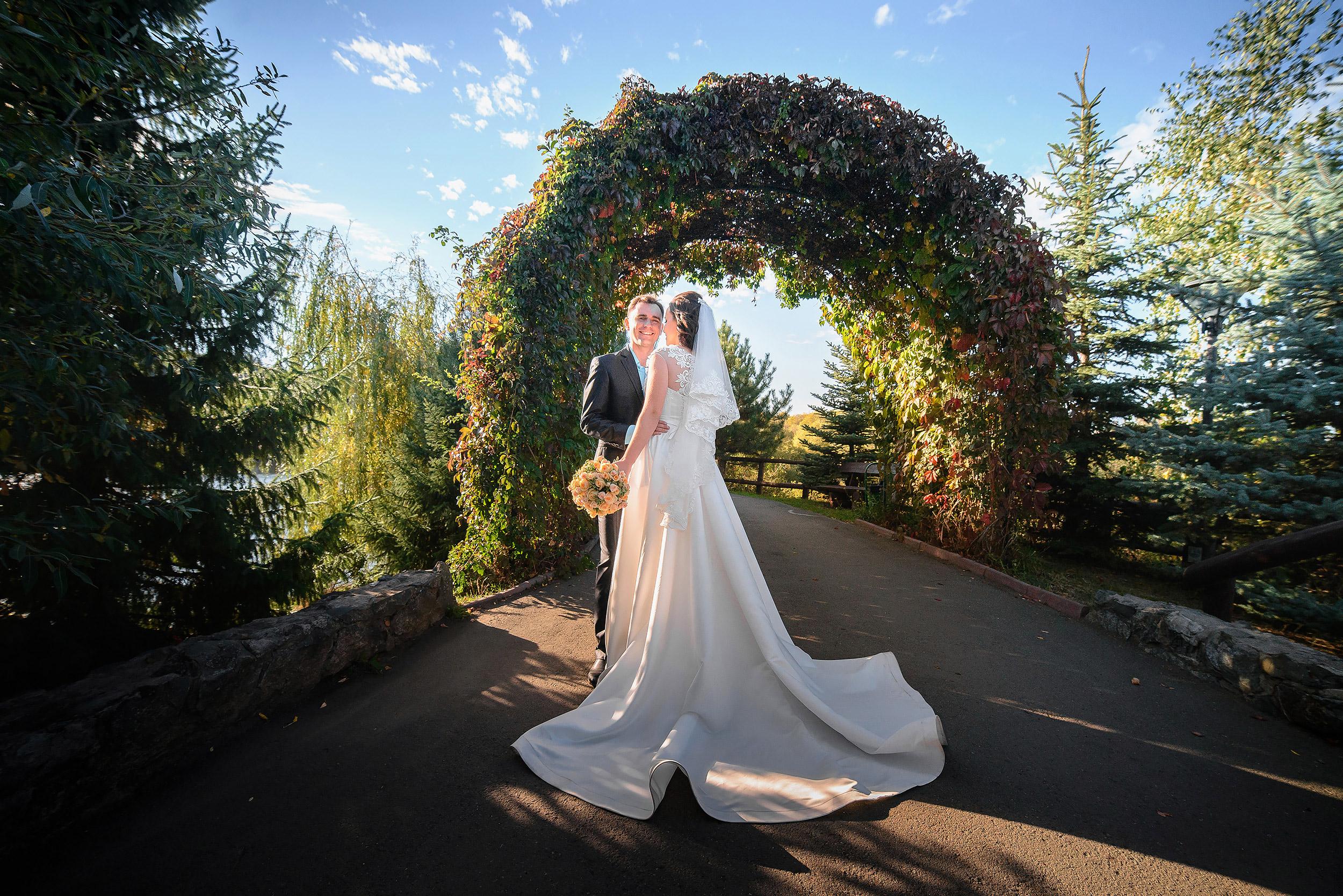 курганстальмост ищем фотографа на свадьбу симферополь что самое